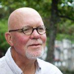 Steve Adeney