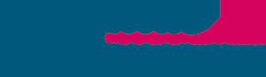 Nederlandse Vereniging Relatie en Gezinstherapie