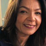 Adriana Venceslau de Melo